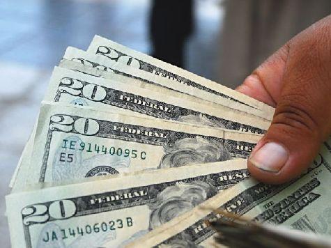 Доминикана валюта курс
