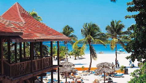 В Доминикане большинство отелей 3 звезды предлагают вполне высоких уровень отдыха, но даже возможные недостатки не отнимут у Вас чистейшие пляжи, ласковый лазурный океан и прекрасный климат!