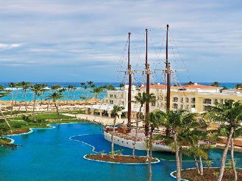Отель предлагает отдыхающим сервис высочайшего уровня и подойдет для самых взыскательных туристов