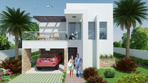 Покупка недвижимости дает право на ВНЖ в Доминикане
