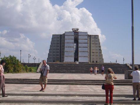 Главную достопримечательность Доминиканы строили целых 70 лет, обязательно посетите ее!